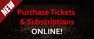 NEWticketsubsbutton