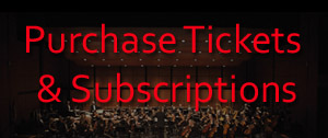 Purchase tickets and subscriptions