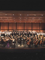 picture of CBSO 2